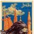 Erykah Badu Dubai 11