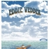 Eddie Vedder Sydney 11