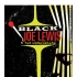 Black Joe Lewis and the Heoneybears