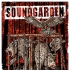 SOUNDGARDEN