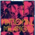 THE NATIONAL-MILAN