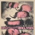 melvins 2011