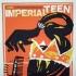Teen Imperial