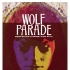 wolf parade