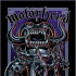 Motorhead LA8