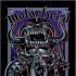 Motorhead LA8