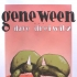 Gene Ween and Dave Drewitz