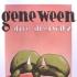 Gene Ween and Dave Drewitz