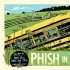 Phish 11