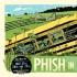 Phish 11