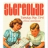Stereolab