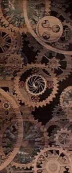 quantacity five(clock)