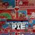 American Pie (Don McLean)