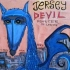 Birth of the Jersey Devil