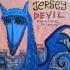 Birth of the Jersey Devil