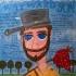 Wayward Son/Johnny Appleseed (Kansas)