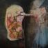 St. Anthony's Temptation