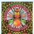 Acid Mothers Temple Tour 2011