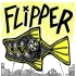 Flipper Tour 2006 