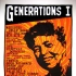 Generations 1995