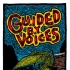 Guided By Voices 1994