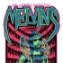 Melvins North Carolina