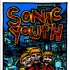 Sonic Youth, Dirty Three, Bardo Pond 1995