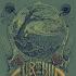 Furthur Fall Tour 2011