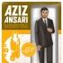Aziz Ansari (Hazmat)