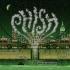 Phish (NYE Run - Green)
