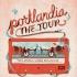 Portlandia, The Tour