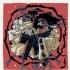 Black Keys 2012