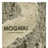 Mogwai 2009