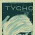 Tycho