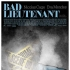 bad lieutenant, port of call; new Orleans