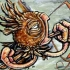 Bird Vs Worm battle- colab with Hunter Armstrong,