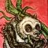 Pandason Bamboo Muncher