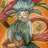 Wind Geisha