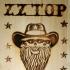 ZZ Top, Wood