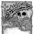 Grateful Dead Scholars Caucus - OG