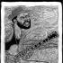 Gary Clark Jr., Sasquatch 2012 - OG