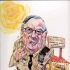 Arizona Sheriff Joe Arpaio