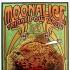 Moonalice (Toad)