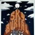Sky Burial Posters