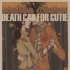 Death Cab Cutie