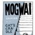 Mogwai 06