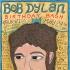 Bob Dylan Bday/Mississippi Studio.