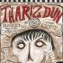 Tharizdun