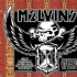 Melvins 08