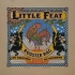 Little Feat - Rooster Rag CD Art